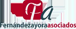 Fayora